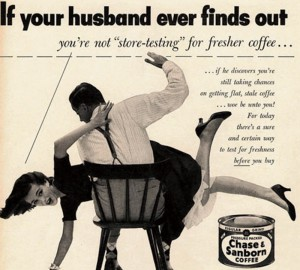 coffe-muz-lupa-zenu-zbog-ladne-kave