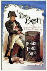 kava-obrad-french-coffee