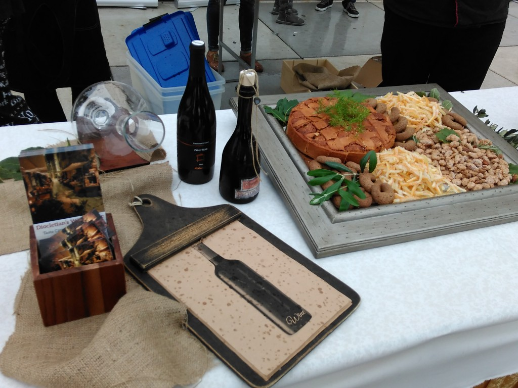 diocletians-wine-house-imotska-torta-i-arancini