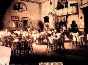kavana-central-nepoznati-autor-1890-iz-knjige-gordana-borcica