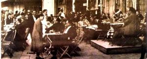 kavana-central-nepoznati-autor-1890-iz-knjige-gordana-borcica-muzej-grada-splita