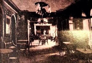 kavana-central-nepoznati-autor-1890-salon-di-caffe-iz-knjige-gordana-borcica-muzej-grada-splita