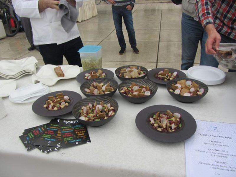 torito-food-bar-dekonstrukcija-steaka