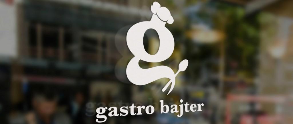GastroBajter