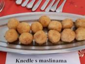knedle-s-malsinama
