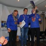 biser-mora-2017-jadran-grancic-1-mjesto-foto-boris-kragic