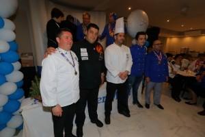 biser-mora-5-finalista-by-boris-kragic