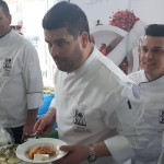 restoran_boko_gevgelija_18
