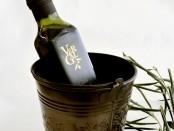 olive-oil-vergal-4