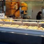 Mercado de la Ribera  - Lautxo