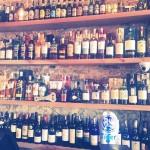 drunken-monkey-bar
