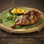 indonesian-roast-chicken