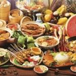 malezijska-hrana
