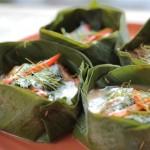malezijska-riba-kuhana