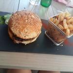burger-arcachon