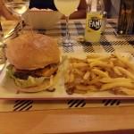 burger-du-jour
