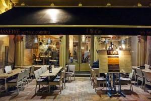 brasserie-lalysson-tudja