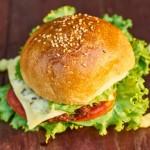 hamburger-obicni