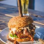 hamburger-s-nozem