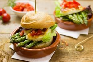 hamburger-sparoge