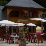 restaurant-cascade3-2394