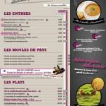 le-loup-de-mer_88682_a25