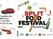 split-food-festival