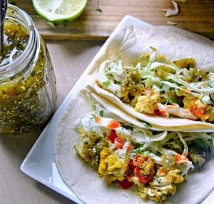 morski-pas-tacos