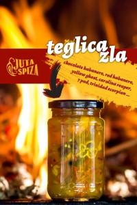 teglica-zla-copy
