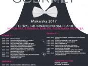 grand-gourmet-2017-plakat