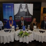grand-gourmet-2017-konferencija-za-novinare-hotel-meteor_04