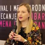 grand-gourmet-2017-konferencija-za-novinare-hotel-meteor_05