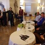 grand-gourmet-2017-konferencija-za-novinare-hotel-meteor_10