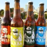 lab-split-craft-brewery-piva-1