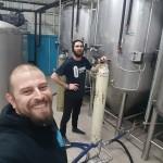 lab-split-craft-brewery-pogon