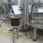 lab-split-craft-brewery-pogon-2