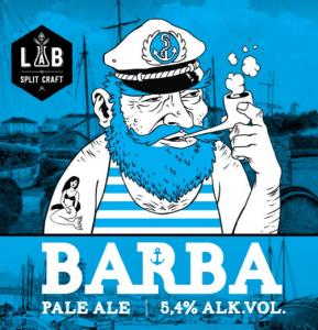 lab-split-barba-sa-bradom