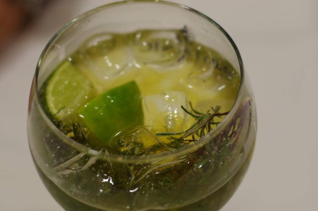 jure-vojkovic-55-gin_12