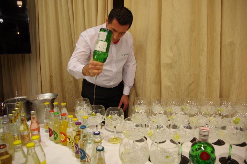 jure-vojkovic-55-gin_14
