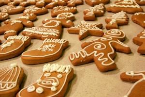 gingerbread-man-puno