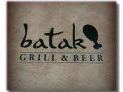 batak-menu-za-naslovnicu