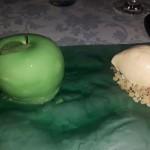 paška jabuka