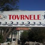 Bistro Tovrnele