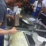 SKMER - British Chefs 29.4_040.2018jpg