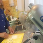 SKMER - British Chefs 29.4_055.2018jpg
