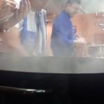 SKMER - British Chefs 29.4_066.2018jpg