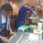 SKMER - British Chefs 29.4_067.2018jpg