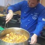 SKMER - British Chefs 29.4_074.2018jpg