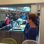 SKMER - British Chefs 29.4_093.2018jpg