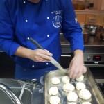 SKMER - British Chefs 29.4_096.2018jpg